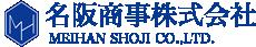 名阪商事株式会社